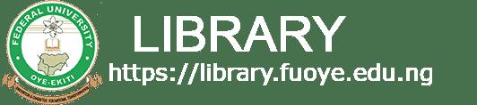 logo-library (1)