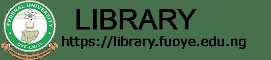 logo-library_1